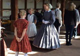 Featured Partner: Landis Valley   Village & Farm Museum