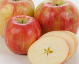 Ready For Winter: 7 Apples & 9 Desserts