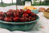The Tart Cherry
