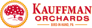 Kauffman Orchards