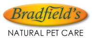 Bradfield Pet Care