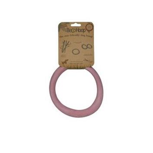 BecoHoop Small Pink