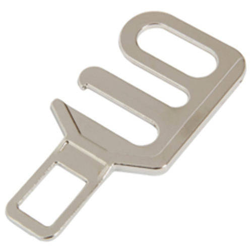 Cat Seat Buckle Safety Clip