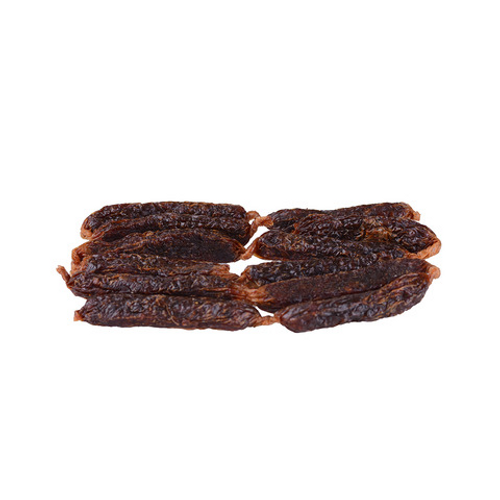 Dog Salami 10 pieces