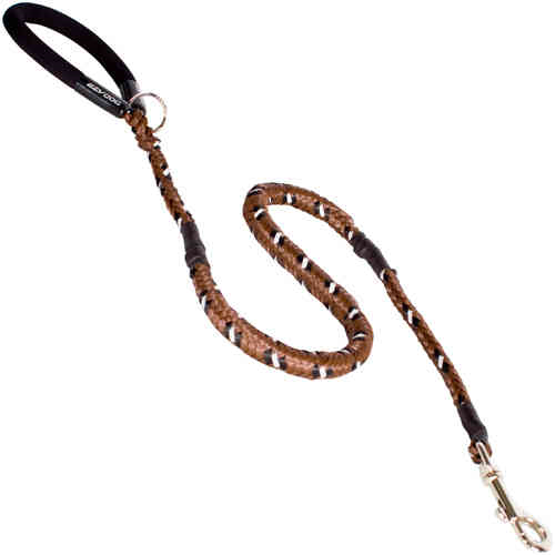 EZYDOG Mutley Dog Leash