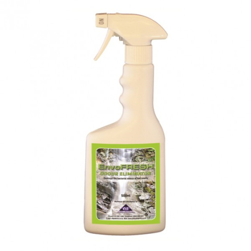 Envofresh Odour Eliminator 500ml