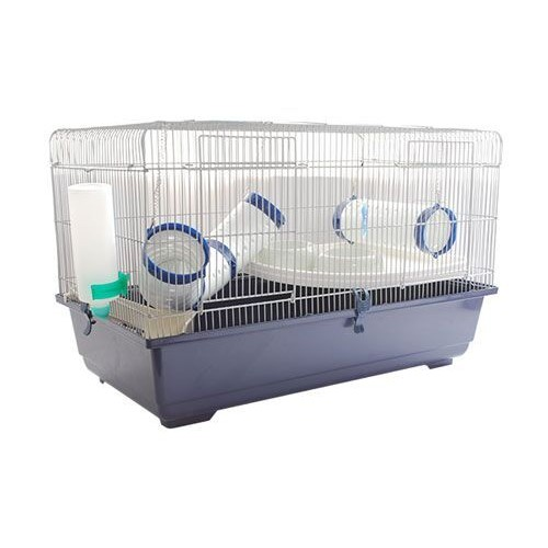Ferret/Chinchilla Cage Kit