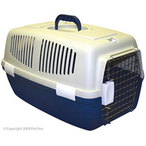 Pet One Pet Carriers (Carry Cages)
