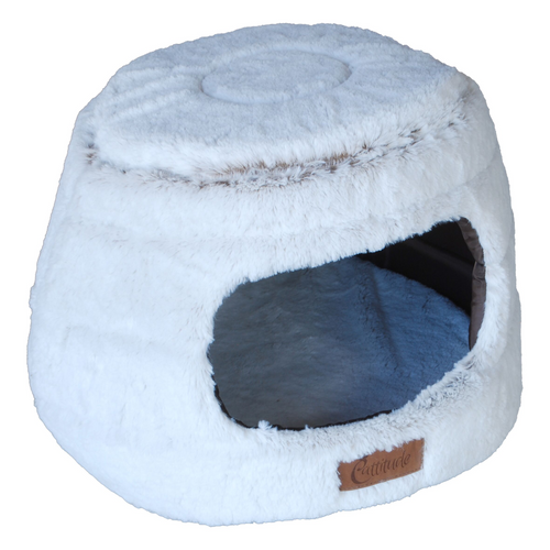Multigloo Supersoft Igloo for Cats