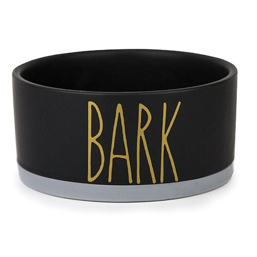BARK Ceramic Bowl