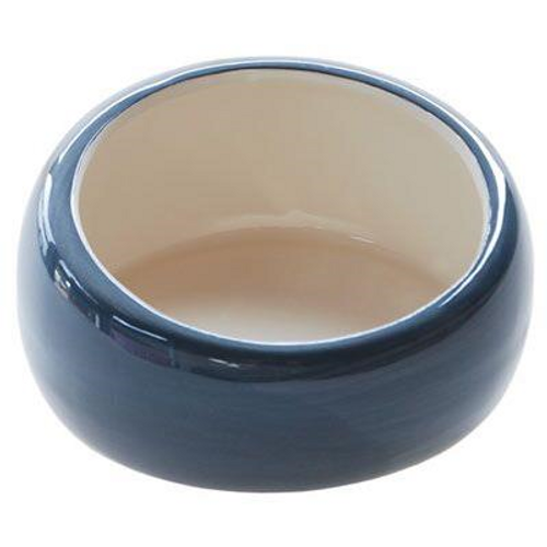 Ceramic Bowl for Small Animals