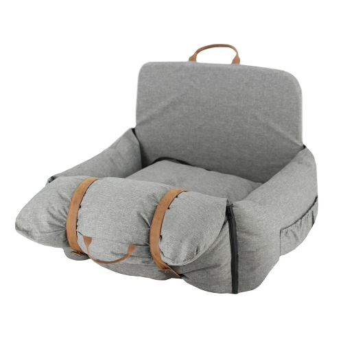 Car Seat Safety Pillow