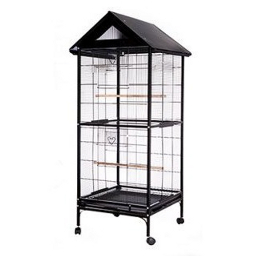 Aviary Cage Large
