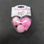 Cat Toys in Heart