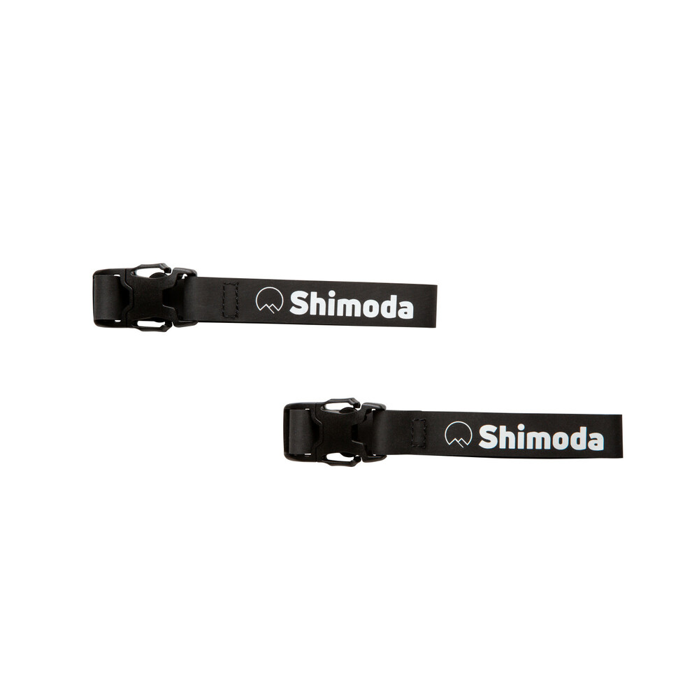 Shimoda Gurtverstärkungs-Set