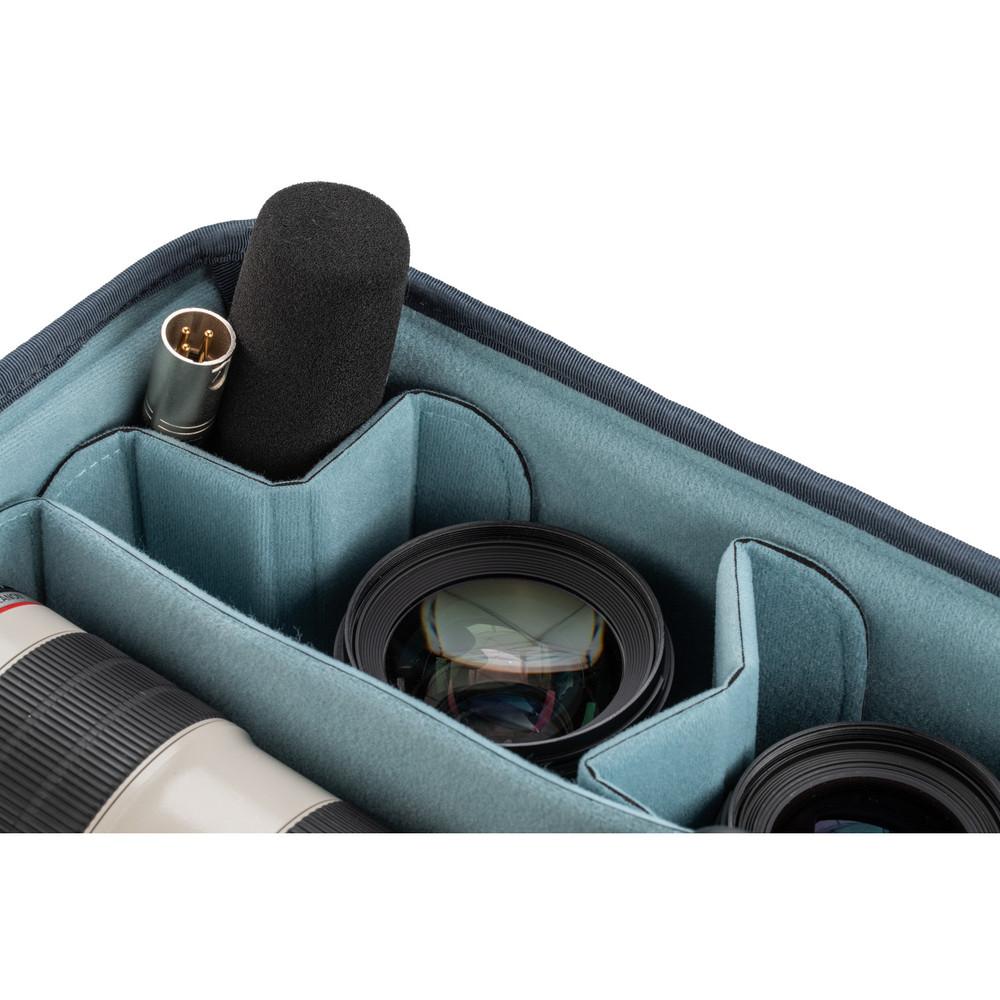 Shimoda Divider Kit DSLR - River Blue