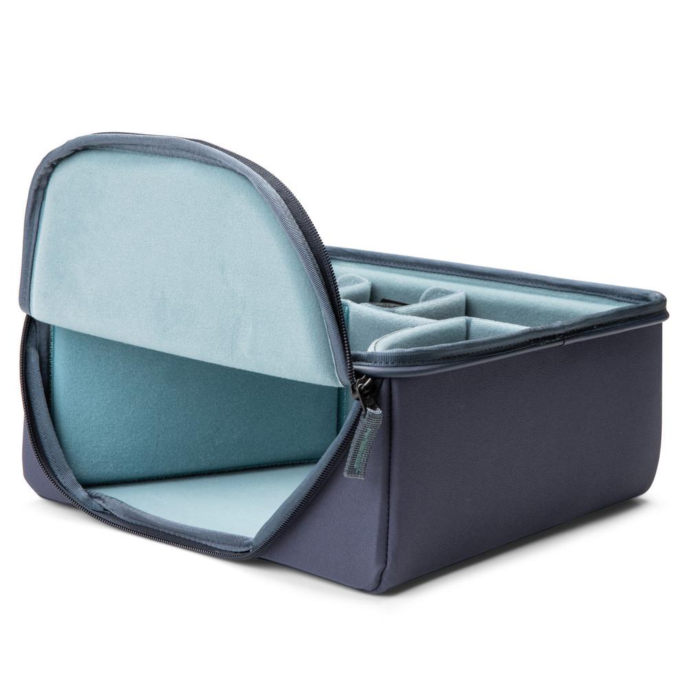 Core Unit Medium Mirrorless V2