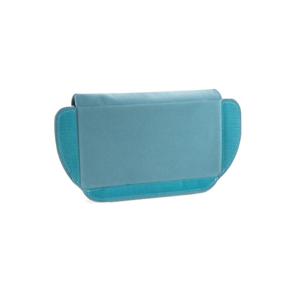 Divider Pocket Kit - DSLR
