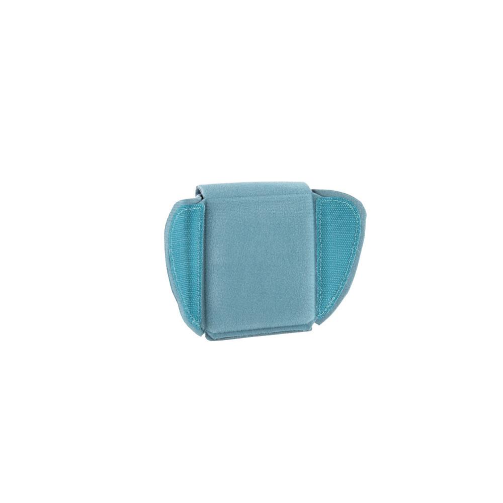 Divider Pocket Kit - Mirrorless