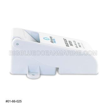 Albin Pump Marine Bilge Pump Float Switch 12/24/30V #01-66-025