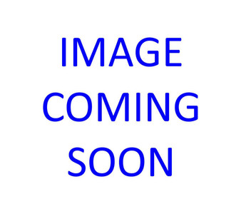 #FIL000502 JMP Marine Seawater Strainer Basket Filter. Fits Models JPR-ST7020, JPR-ST6020