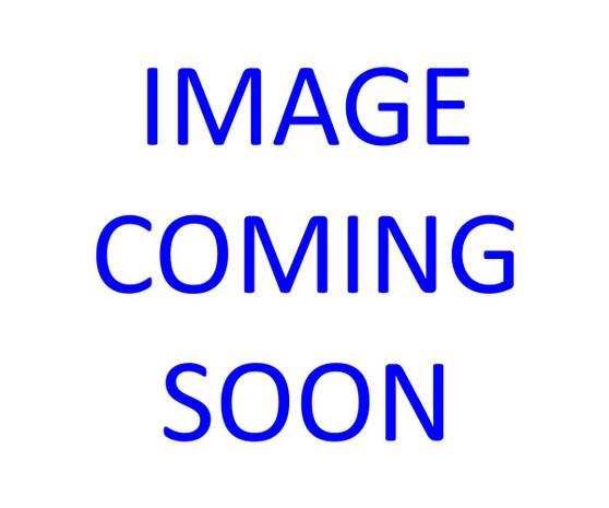#RET0051 JMP Marine Oil Seal Retainer. Replaces Detroit Diesel 5195101, Jabsco 817-0000