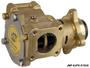 JMP #JPR-S7608 JMP CUMMINS REPLACEMENT RAW WATER ENGINE COOLING PUMP