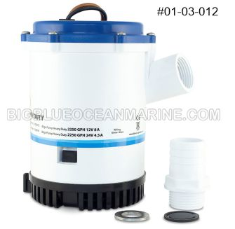 01-03-012-albin-pump-marine-heavy-duty-submersible-bilge-pump-1750-gph-24v-web-image-4-detail-.jpg