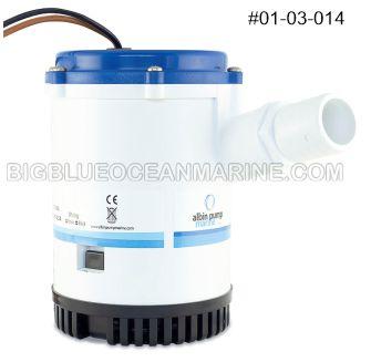 01-03-014-albin-pump-marine-heavy-duty-submersible-bilge-pump-2250-gph-24v-web-image4-detail-.jpg