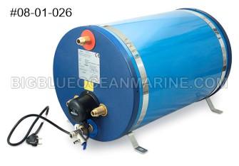 08-01-026-albin-pump-marine-premium-water-heaters-12g-120v-detail-1-.jpg