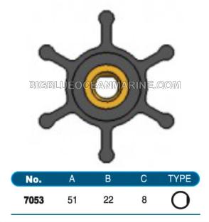 7053-wm-detail-.png