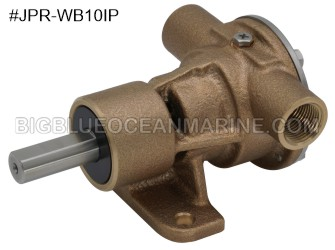 jpr-wb10ip-detail-1-.jpg