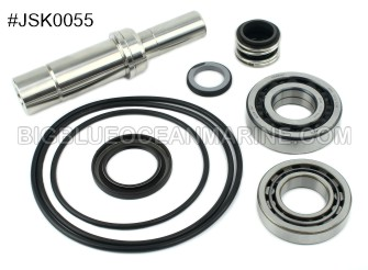 jsk0055-jmp-marine-mtu2000-engine-cooling-freshwater-pump-major-parts-kit-detail-2-.jpg