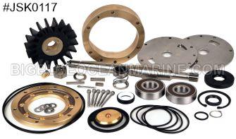 jsk0117-jmp-marine-cummins-engine-cooling-seawater-pump-major-service-kit-replaces-cummins-4334438-jabsco-99202-1000-detail-.jpg