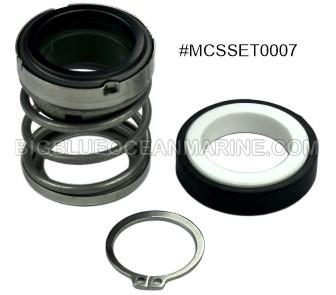 mcsset0007-jmp-marine-mechanical-seal-set-detail-.jpg