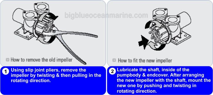 remove-fit-new-impeller-wm-.png