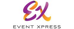 EventXpress UK Ltd
