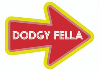 Dodgy Fella