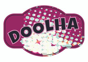 Doolha (Groom)
