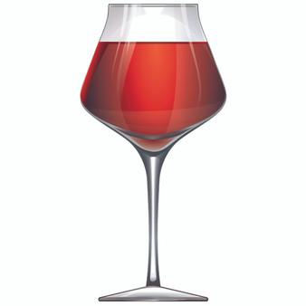 Wine Prop