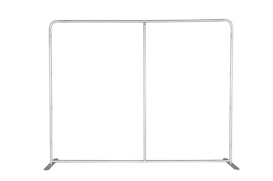 Tension Fabric Frame Only