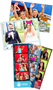 Primera Impressa IP60 Photo Printer Starter Pack