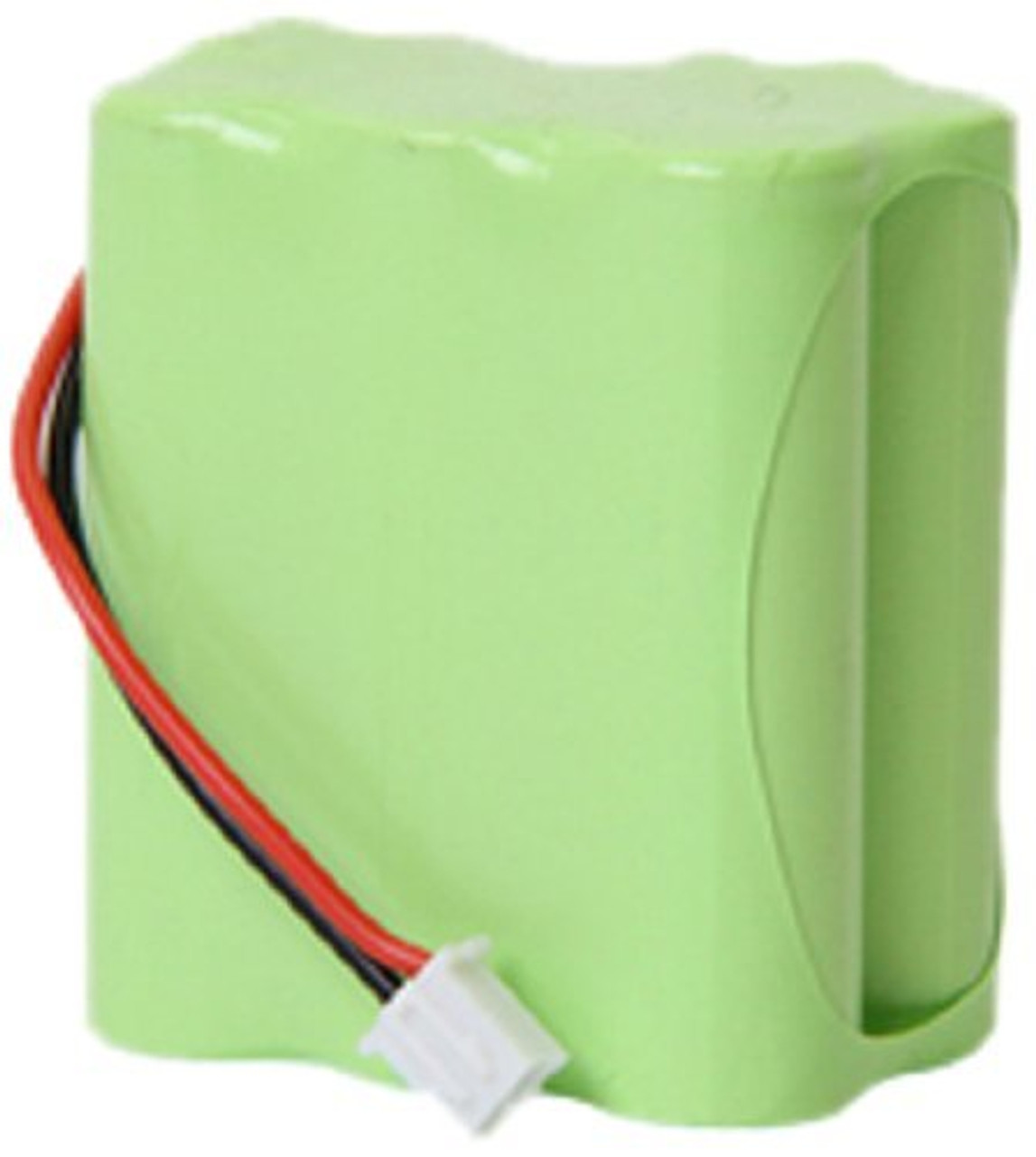 2GIG 228844 Battery for Security Alarm System