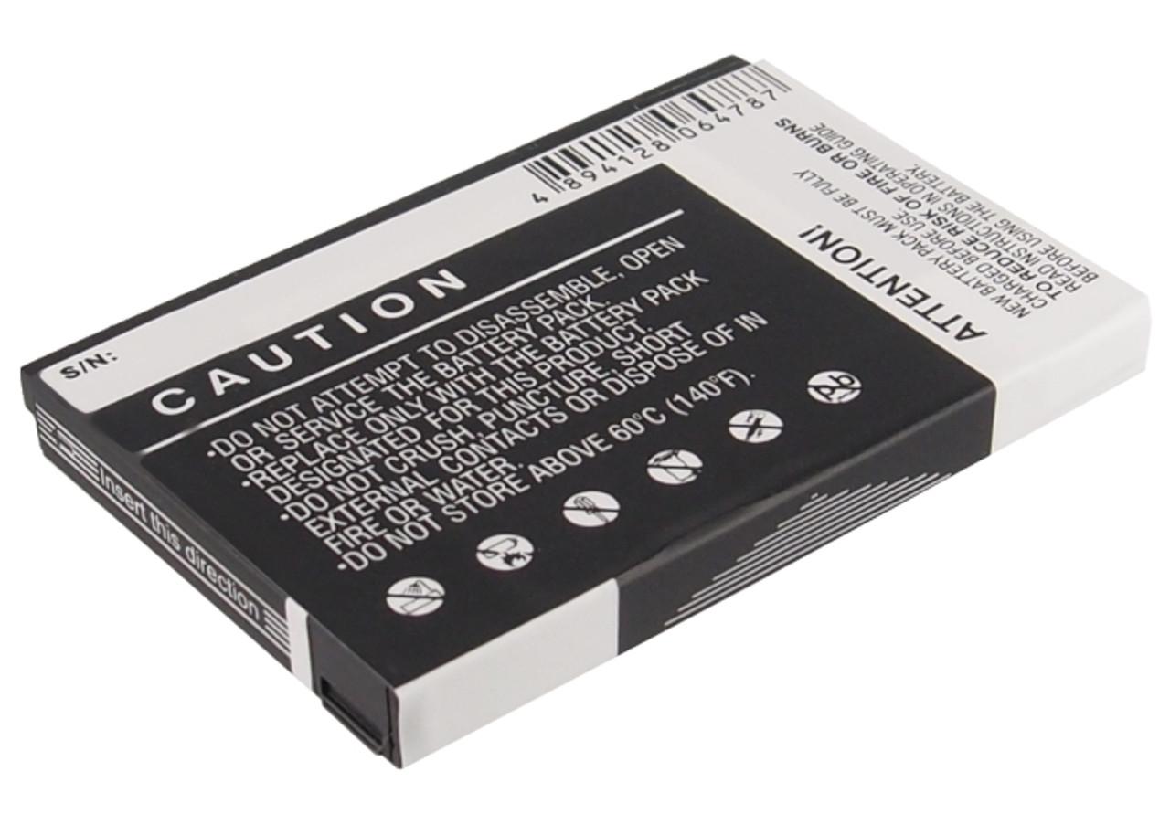 Sierra Wireless 1202266 Battery for W-1 Wireless Hotspot