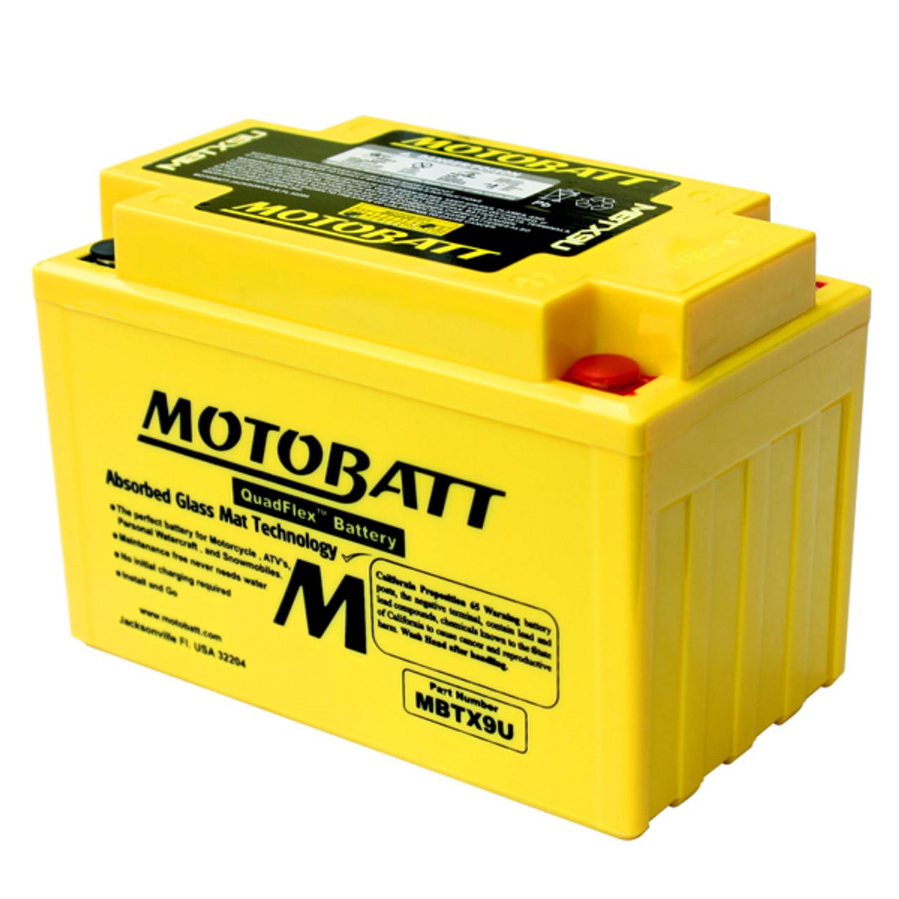 tpc-74399 Yanmar 4tnv94 Motor Junta /& Seal Kit