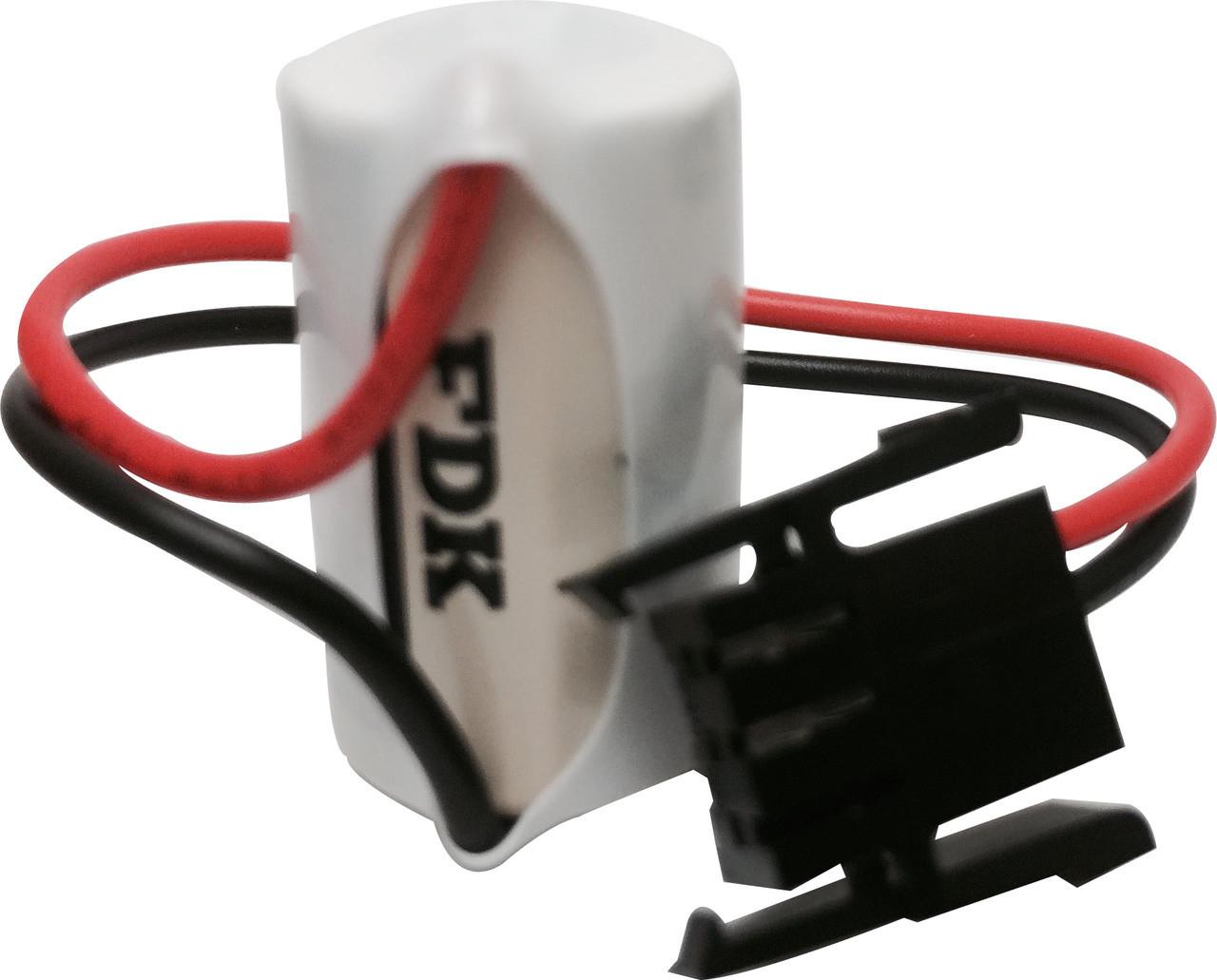 Allen Bradley 1746-BAS (1746BAS) PLC Battery 3V Lithium