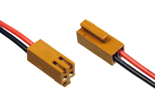 GE Fanuc CNC 18i Battery - PLC Programmable Logic Controller