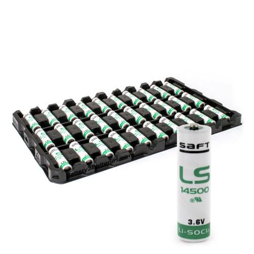 Battery2Batteries.com
