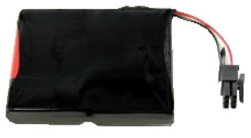 IBM 39J5554 Cache Adapter Disk Controller Battery