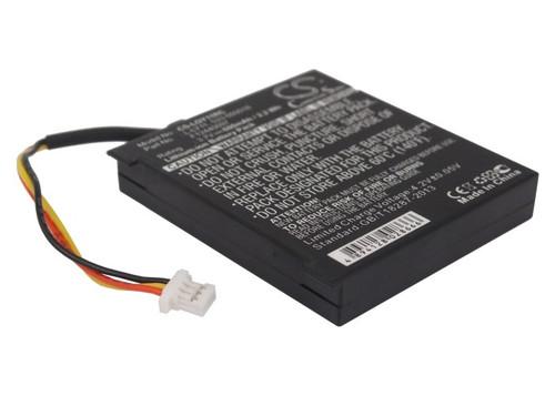 Logitech G930 Battery for Wireless Gaming Headset